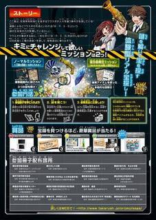 2015soul_u-thumb-autox420-84.jpg